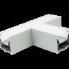 7017f2bba65fe130e2b0a10ea936e25a 100x100 - Угловой T-образный коннектор L9086-T90 для профиля L9086