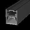 70a78c2325ddb0a15e123b59c36a58ff 100x100 - Подвесной/встр./накладной алюминиевый профиль L5570, черный