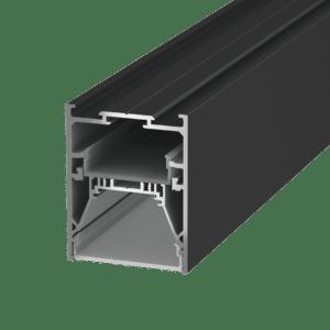 70a78c2325ddb0a15e123b59c36a58ff 300x300 - Подвесной/встр./накладной алюминиевый профиль L5570, черный
