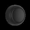 70df8b65c182e33686071008cffe4bf1 100x100 - Настенный светильник MUN, черный, 5Вт, 3000K, IP20, GW-6100-5-BL-WW