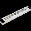 70f33e381002aa1de5d5229a0d3f0841 100x100 - Ультратонкий блок питания в металлическом корпусе, IP20, 200W, 24V