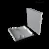7369f45210057d5b188d5f1b96fa2b70 100x100 - Подвесной/накладной алюминиевый профиль LS.7477