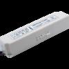 74f882eece155b9080d4d4beeb104984 100x100 - Блок Питания для ленты IP 67 пластик 75 W, 24V
