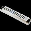 75e18519dbe3bdf32d64c86fc7216f05 100x100 - Ультратонкий блок питания в металлическом корпусе, IP20, 120W, 24V