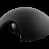 7647bf701472e68a99e0d7706c4a7143 100x100 - Настенный светильник BRAND, черный, 2*3Вт, 3000K, IP54, LWA0121A-BL-WW