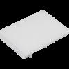 772fc823427028a09b33cd8f28551251 100x100 - Заглушки для профиля LS4970, 2 шт в комплекте