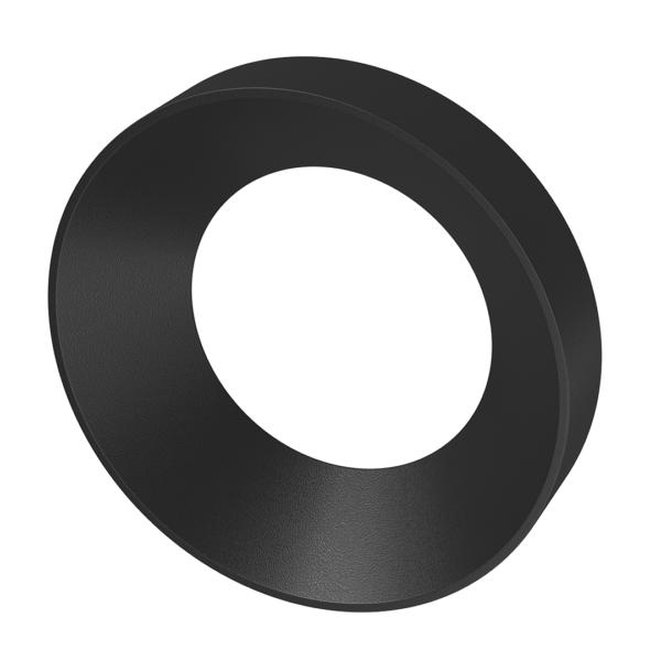 77998d03d72007327f5576bad1355cb6 600x600 - Дефлектор сменный для светильников VILLY, черный
