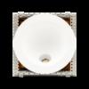 77d949a4959159753eac9579c5bfcf61 100x100 - Бра декоративное , белый, 3Вт, 3000K, IP, GW-R806-3-WH-WW