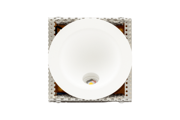 77d949a4959159753eac9579c5bfcf61 600x400 - Бра декоративное , белый, 3Вт, 3000K, IP, GW-R806-3-WH-WW