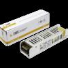 7807e332a3885df566736403a21376a2 100x100 - Блок питания компактный (узкий), 60 W, 12V