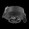 7819f21645fc7c42175122e2586c12f8 100x100 - Крепление сменное М4 для светильников MINI VILLY, поворот. встр., цвет черный