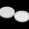 78cfff5848702b5b0e2f2bf563a8d941 100x100 - Заглушки для профиля LT120, 2 шт в комплекте