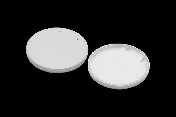 78cfff5848702b5b0e2f2bf563a8d941 600x400 - Заглушки для профиля LT120, 2 шт в комплекте