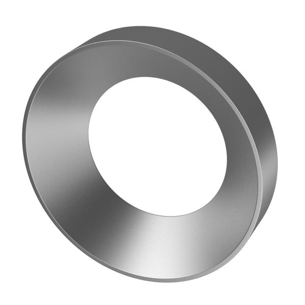 7a13921b5bb3cec2d2bb3daaea5a2d05 600x600 - Дефлектор сменный для светильников VILLY, серебряный 1