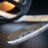 7bab226a4f3b9ef879f107ffa9bd89c9 100x100 - Лента светодиодная стандарт 2216, 300 LED/м, 19,4 Вт/м, 24В , IP20, Цвет: хол. белый