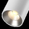 7ce46e58f17a2c5fcee75bd11a022b3b 100x100 - Дефлектор сменный для светильников VILLY, серебряный 1