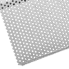 7d5625bb4a56c7c49a66540f4e14506f 100x100 - Перфорированная сетка NT.7001 для профиля LS7477