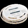 7e6f3a1f801640aca3a39bd826b70b77 100x100 - Лента светодиодная LUMKER, 2835, 168 LED/м, 17 Вт/м, 24В, IP33, Теп.белый (3000K)