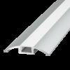 80b75d9daa2d251e6266ecdd7190a223 100x100 - Алюминиевый профиль для пола и порогов fl ARC-608FL