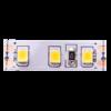822c0f7c89337625b1ee9d6682a88762 100x100 - Лента светодиодная стандарт 2835, 120 LED/м, 9,6 Вт/м, 12В , IP20, Цвет: Теп.белый