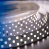 8258f4c923d325cf513eaea4789b08fe 100x100 - Лента светодиодная LUX, 2835, 252 LED/м, 24 Вт/м, 24В, IP33, (4000K)