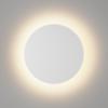 829419791b5db8e8bdb0125388f59916 100x100 - Настенный светильник CIRCUS, мат. белый, 16Вт, 3000K, IP54, GW-8663L-16-WH-WW