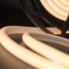 84c1f9138ec5ecc773dfe6f70a033183 100x100 - Термолента светодиодная SMD 2835, 180 LED/м, 12 Вт/м, 24В , IP68, Цвет: Теп.белый