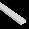 84cbfb5b51ecd20f7949293e01db6ec9 100x100 - Алюминиевый профиль накладной SF-2006