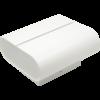 85a37ec6ef1e268fc0a1bb27422bbf42 100x100 - Бра декоративное RAZOR, белый, 6Вт, 3000K, IP20, GW-1555-6-WH-WW