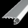 85c5cb3e06cdd5ea3afa058454811728 100x100 - Алюминиевый профиль для ступеней ARC-2744STEP