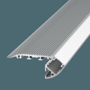 85c5cb3e06cdd5ea3afa058454811728 300x300 - Алюминиевый профиль для ступеней ARC-2744STEP