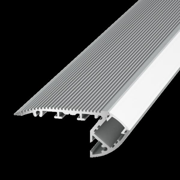 85c5cb3e06cdd5ea3afa058454811728 600x600 - Алюминиевый профиль для ступеней ARC-2744STEP