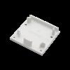 85ee4ed693910f9384381f033a9c74c2 100x100 - Заглушки для профиля LS3535, 2 шт в комплекте