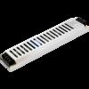 85fe9ea5d210d214a5d7d5c8d1a9e341 100x100 - Ультратонкий блок питания в металлическом корпусе, IP20, 120W, 24V