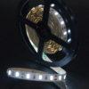 86ba5d84349f06f30a6290980494d982 100x100 - Лента светодиодная стандарт 5630, 60 LED/м, 12 Вт/м, 12В , IP20, Цвет: хол. белый