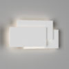 8799aab15f7d46cbd9f98447b4f78675 100x100 - Настенный светильник SHADE, белый, 12Вт, 4000K, IP20, GW-6809-12-WH-NW
