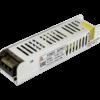 8825ed883aac4ab0b6348f48df6561dd 100x100 - Блок питания компактный (узкий), 60 W, 12V