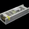 8a0dc5bc13b4563599b4fe2c79703f5b 100x100 - Блок питания компактный (узкий), 250 W, 24V