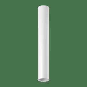 8a4dfc49b04505e3ba2a4116688d400b 300x300 - Светильник MINI VILLY L удл., потолочный накладной, 9Вт, 3000K, белый