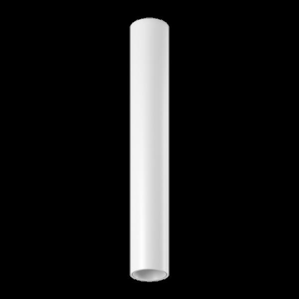 8a4dfc49b04505e3ba2a4116688d400b 600x600 - Светильник MINI VILLY L удл., потолочный накладной, 9Вт, 3000K, белый