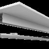 8cec7eaf506e75ec1a65b1954c4135a3 100x100 - Подвесной/встр./накладной алюминиевый профиль L5570