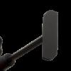 8d934d505e16c41d18109d3bb7f17f27 100x100 - Съемник для рассеивателя и отражателя, L-DA