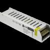 8e5b2003000e34a81012687f1834167a 100x100 - Блок питания компактный (узкий), 100 W, 24V