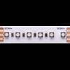 8f0cf1cd46e225984384499fe805bb4f 100x100 - Лента светодиодная LUX, 3535, 120 LED/м, 20 Вт/м, 24В, IP33, RGB (K)
