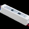 8ffc929e59396439dac2c26a3d6b2f17 100x100 - Блок Питания для ленты IP 67 пластик 75 W, 12V
