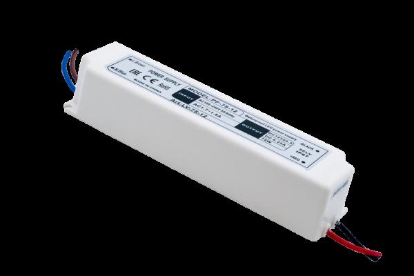 8ffc929e59396439dac2c26a3d6b2f17 600x400 - Блок Питания для ленты IP 67 пластик 75 W, 12V