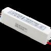 900be177c818f5495e5f07effc51e44f 100x100 - Блок Питания для ленты IP 67 пластик 50 W, 24V