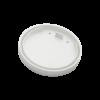 91657de14d52911e777defc7fd4e7805 100x100 - Заглушки для профиля LT60, 2 шт в комплекте
