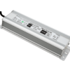 918340f369c04b60d0d2e84f93ae3dde 100x100 - Блок питания для светодиодной ленты LUX влагозащ., 24В, 150Вт, IP67