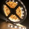 926bf2dfb6c84d1699d4f3eb05c70878 100x100 - Лента светодиодная  5050, 60 LED/м, 14,4 Вт/м, 24В , IP20, Цвет: Теп.белый+хол. белый